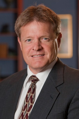 RICHARD M. HOBLITZELL, MD