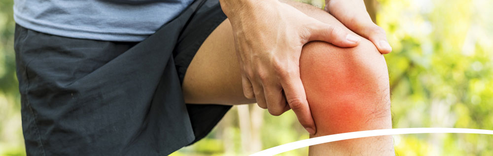 Joint Replacement Specialists | OrthoCincy
