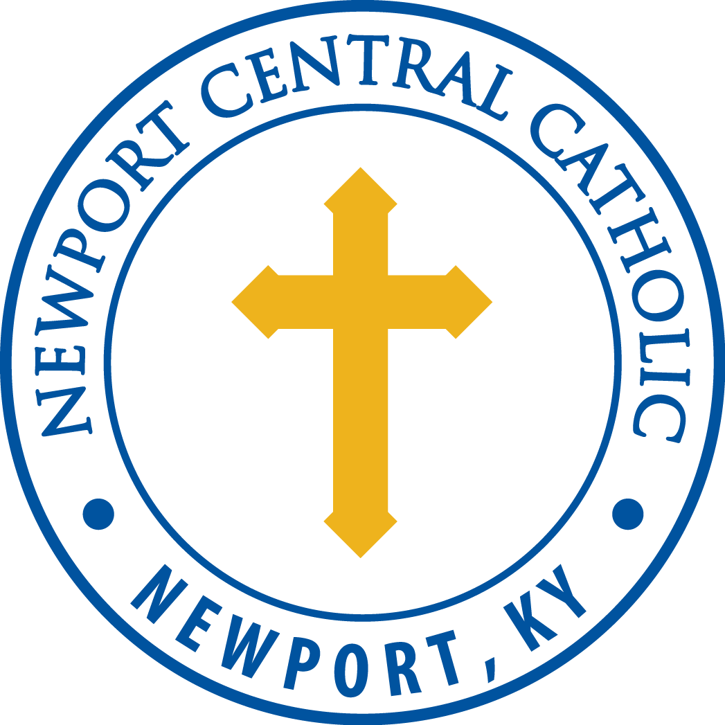 Newport Central Catholic