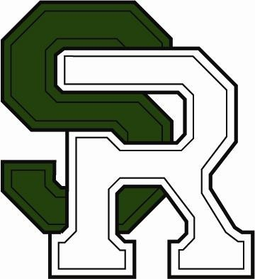 South Ripley High School