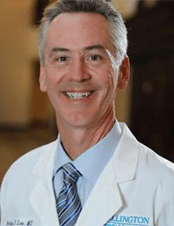Arthur Lee, MD