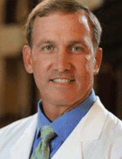 John Linz, MD