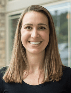 Lauren Southwood, PA-C